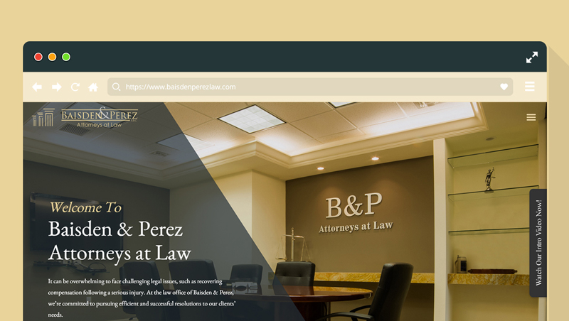 bp-law-web