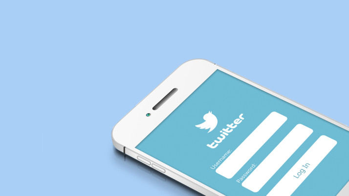 9 Ways to Use Twitter To Build Your Brand