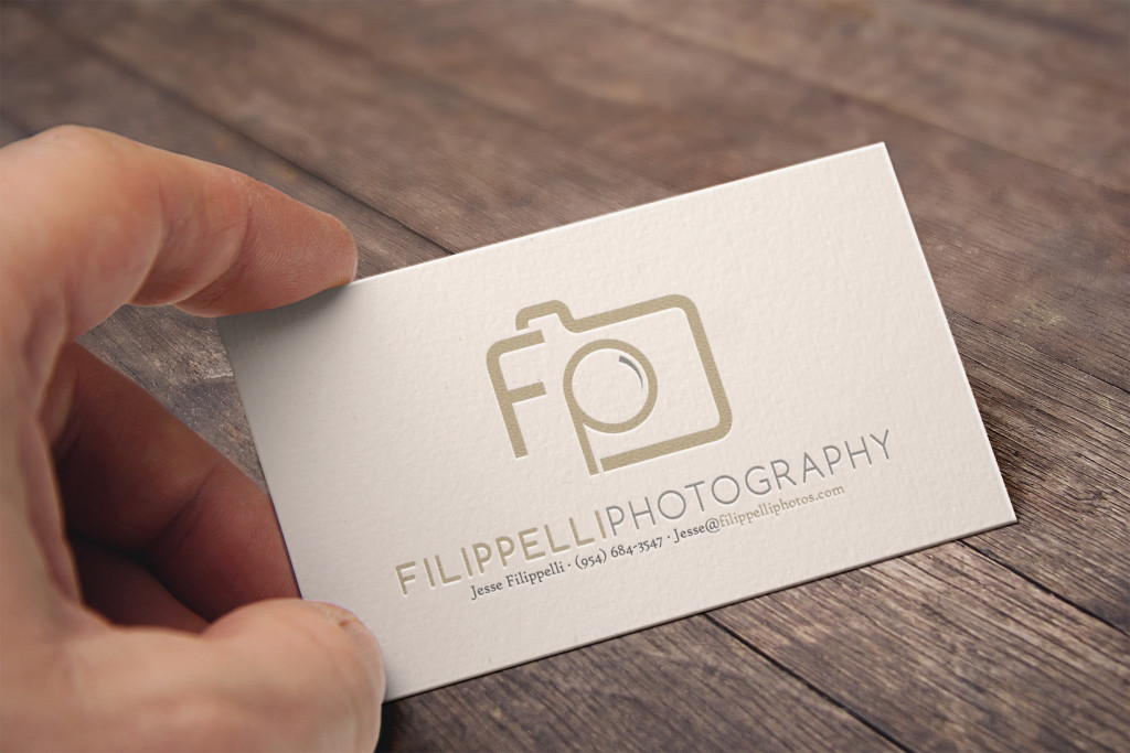 Portfolio handmade digital filippelli photography reheart Gallery