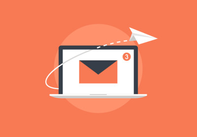 9 Things All Successful Email Marketing Campaigns Have