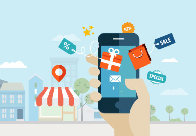 How To Market Your App In 12 Simple Steps