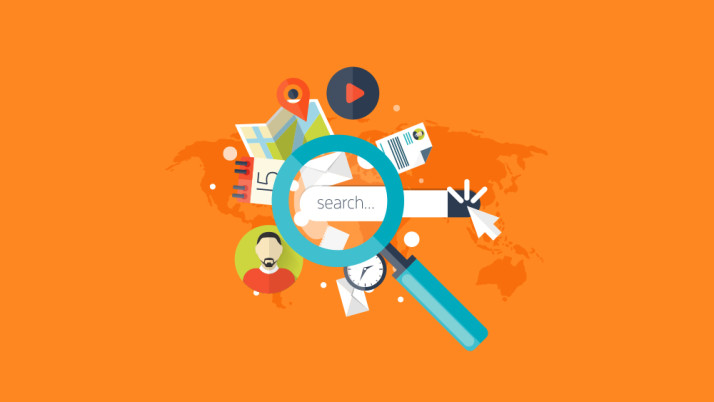 7 Tools For SEO Research & Successful Content Marketing
