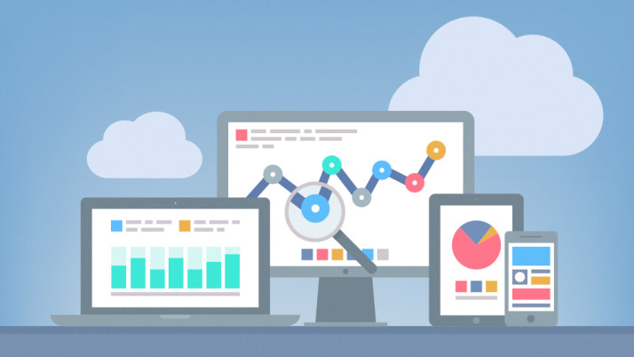 Understanding Marketing Analytics and Web Analytics